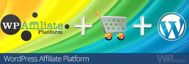 WP Affiliate Platform